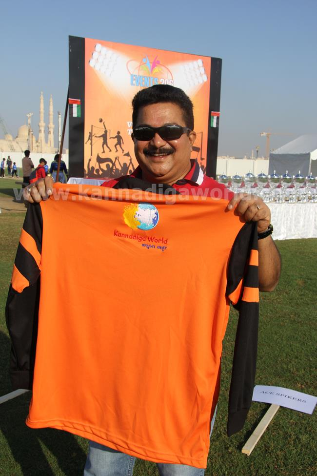 sharjah-united-cup-2016-img_6383-090