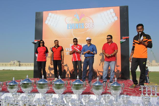 sharjah-united-cup-2016-img_6397-101