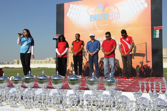 sharjah-united-cup-2016-img_6404-104