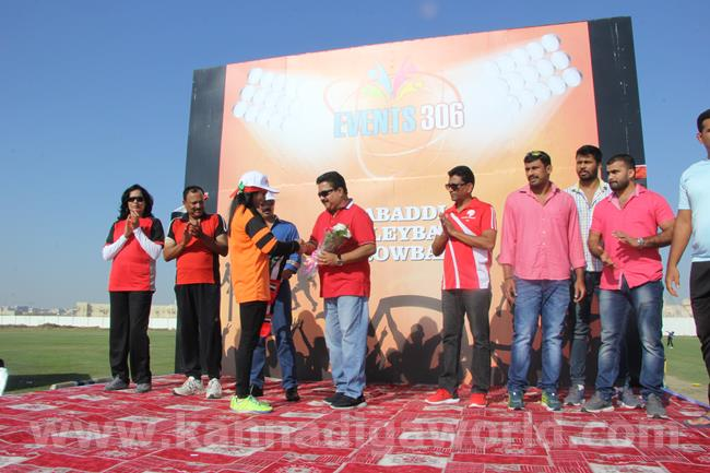 sharjah-united-cup-2016-img_6413-112