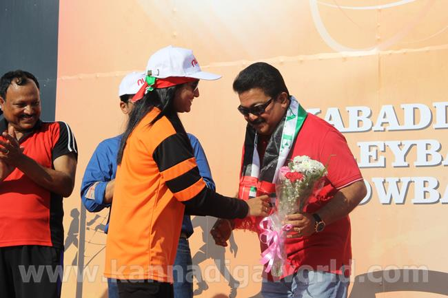 sharjah-united-cup-2016-img_6414-113