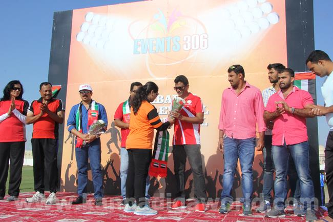 sharjah-united-cup-2016-img_6419-117