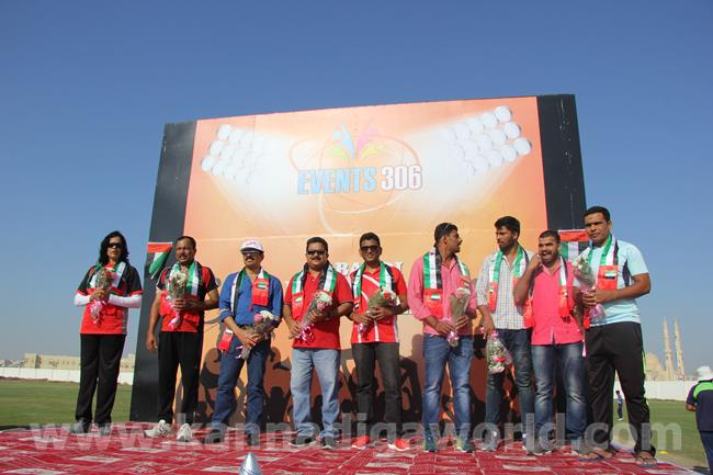 sharjah-united-cup-2016-img_6432-125