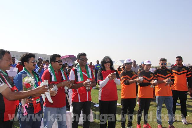 sharjah-united-cup-2016-img_6471-146