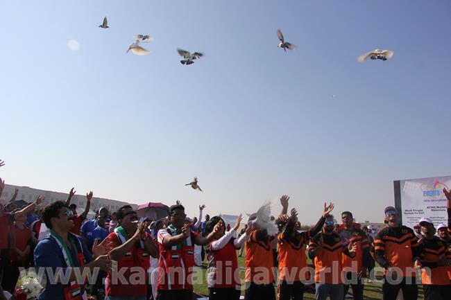 sharjah-united-cup-2016-img_6472-147