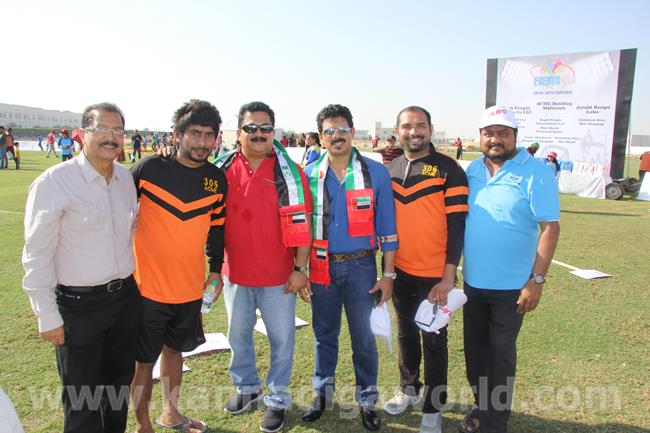 sharjah-united-cup-2016-img_6478-150