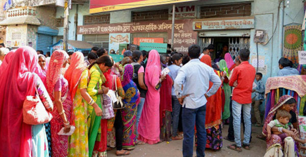 bank-queue_0-final