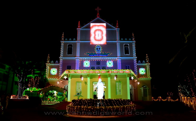 bishop_house_6