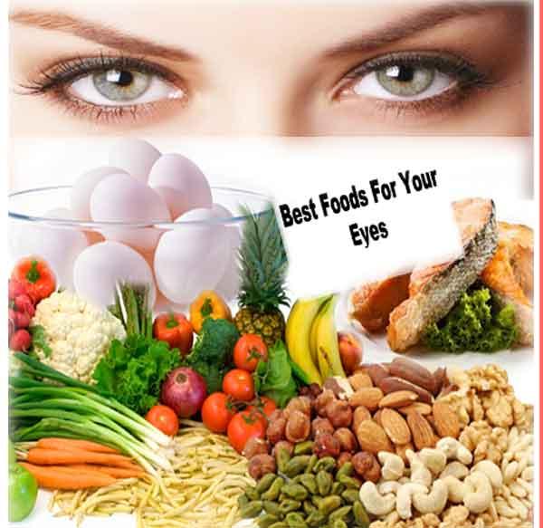 food_for-_eye