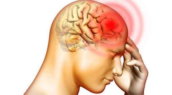 headache_treatment