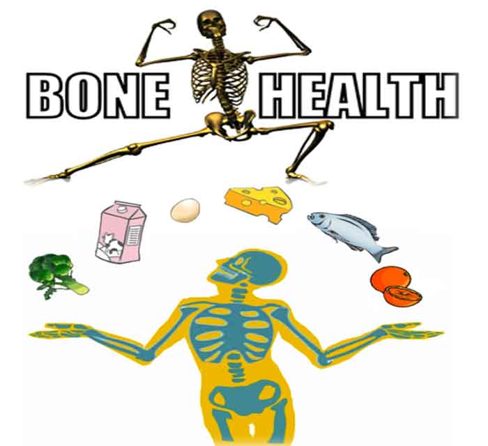 helathy_bones_fit