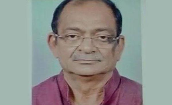 mahesh-shah