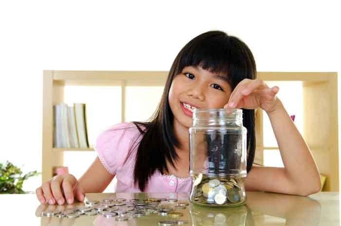 money_valu_child