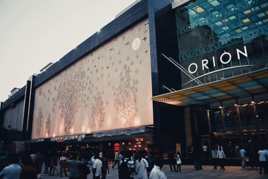 orion-mall-final