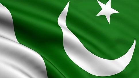pakistan-3