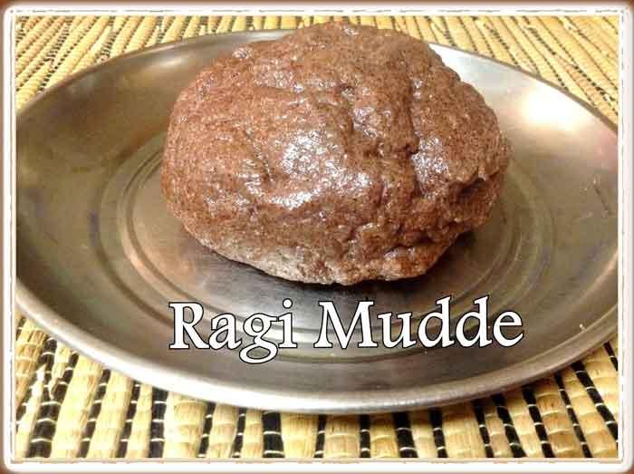 ragi_mudde_powder