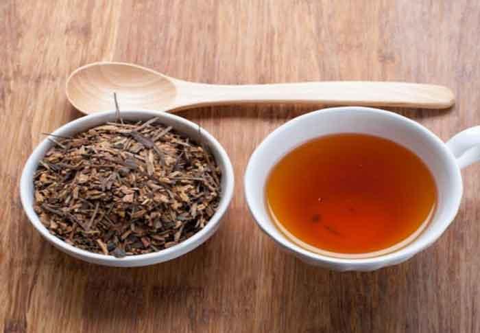 sarisapalla_root_tea