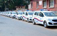 ಮಂಗಳೂರು ಪೊಲೀಸ್ ಇಲಾಖೆಗೆ ಬಂದಿದೆ 25 ಹೈಟೆಕ್ ಹೊಯ್ಸಳ ಕಾರುಗಳು :ಎಸ್ಪಿ ವ್ಯಾಪ್ತಿಗೂ ಬರಲಿದೆ 3 ಕಾರುಗಳು