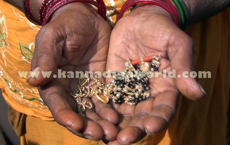 kundapura_gold-theft_accused-arrest-1