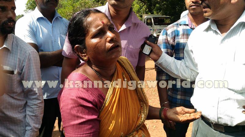 kundapura_gold-theft_accused-arrest-4
