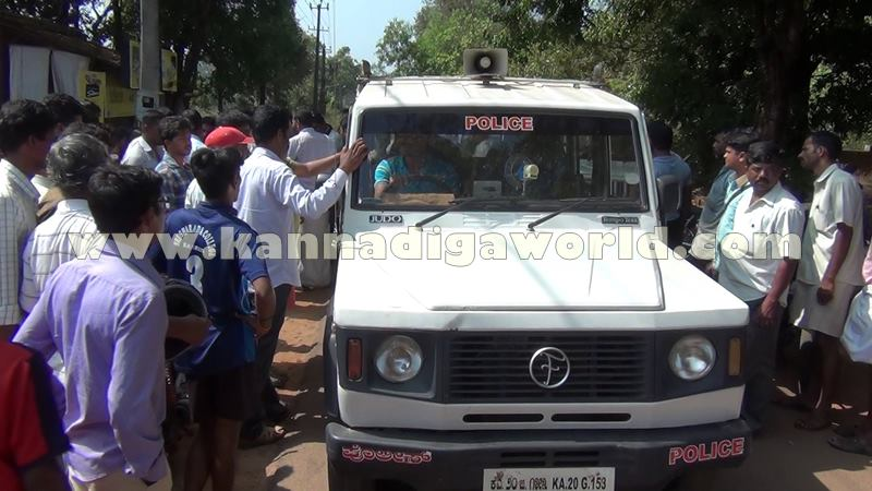 kundapura_gold-theft_accused-arrest-5