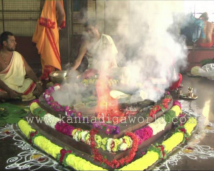 kundapura_kollur_navachandi-yaga-3