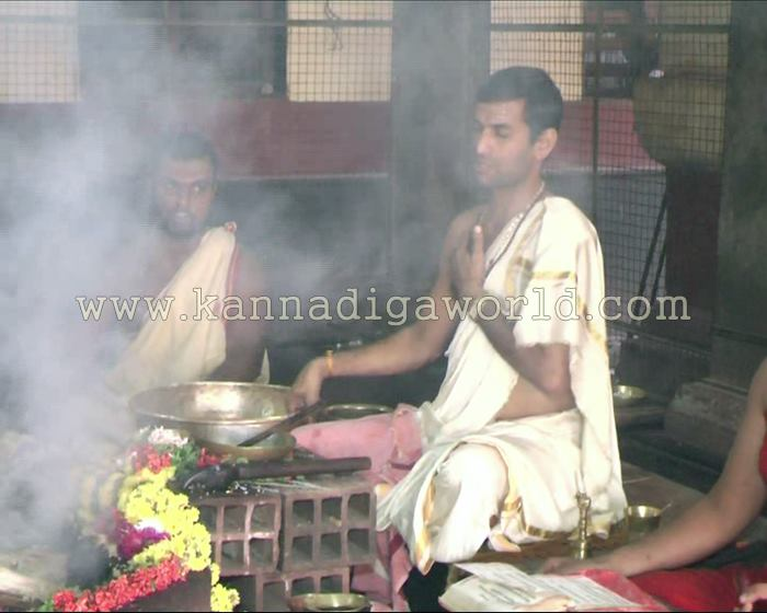 kundapura_kollur_navachandi-yaga-4