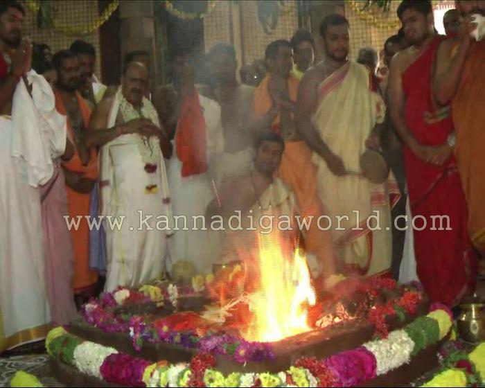 kundapura_kollur_navachandi-yaga-5