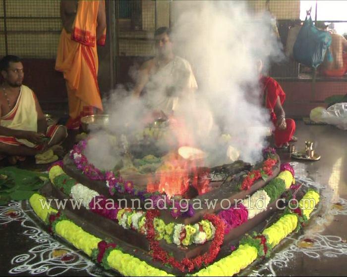 kundapura_kollur_navachandi-yaga-7