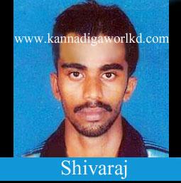 murder_shivaraj_kodikere