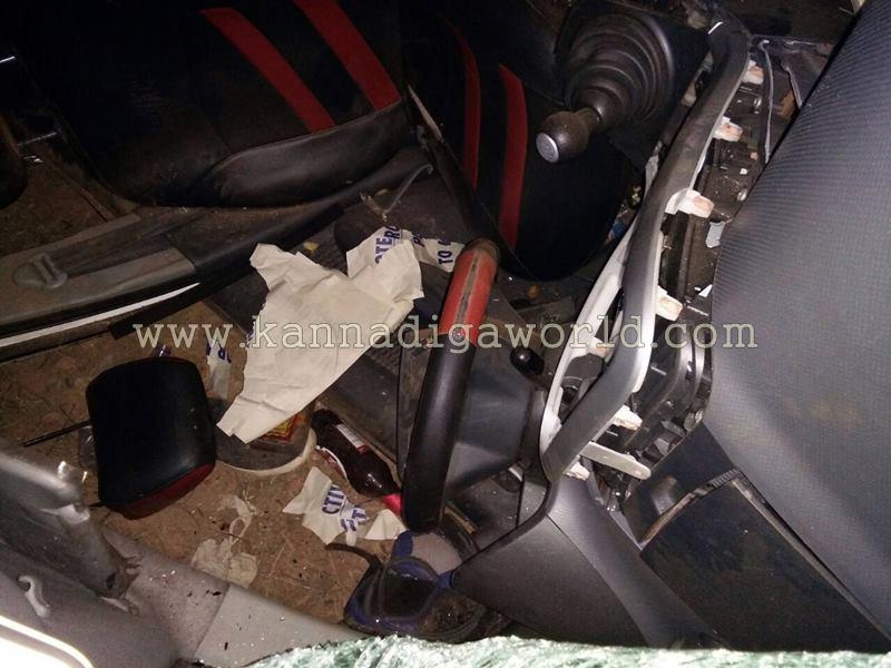 udupi_car_accident-10