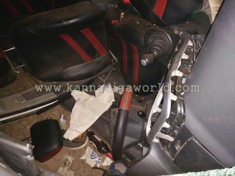udupi_car_accident-11