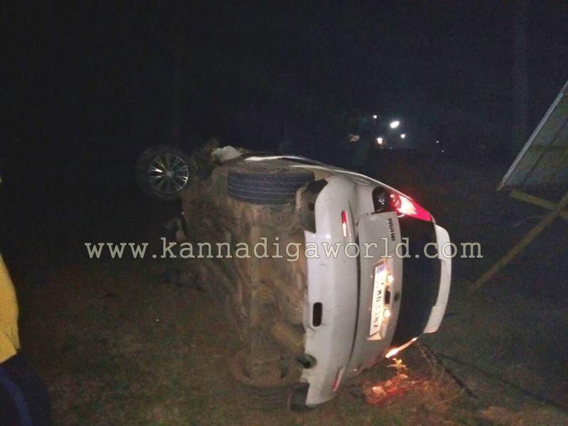 udupi_car_accident-2