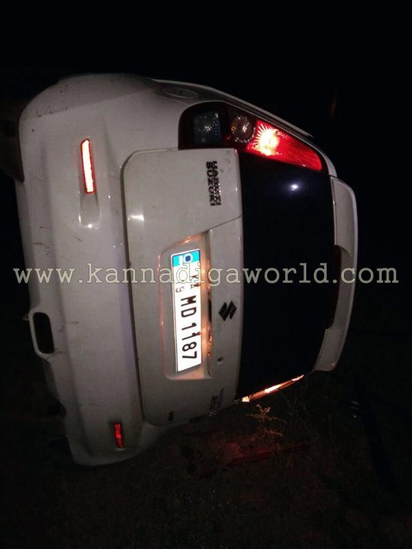 udupi_car_accident-6