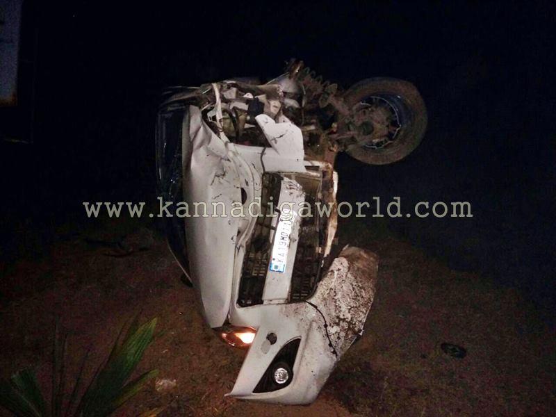 udupi_car_accident-7