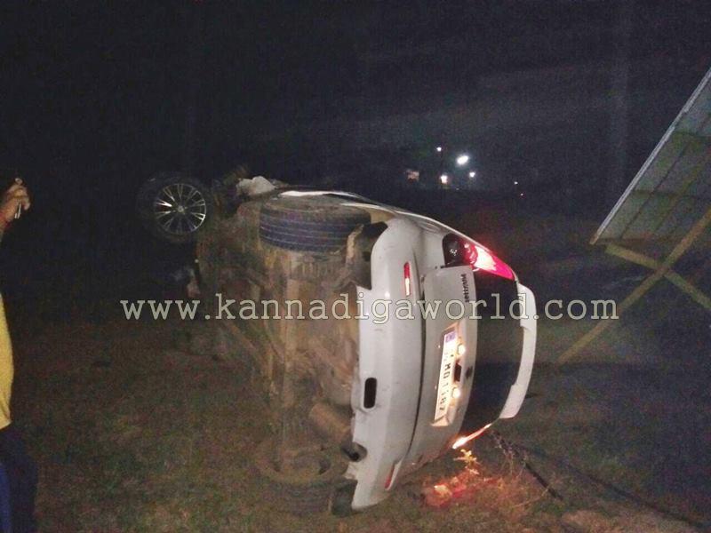 udupi_car_accident-8