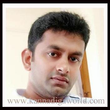 umesh_shetty_body