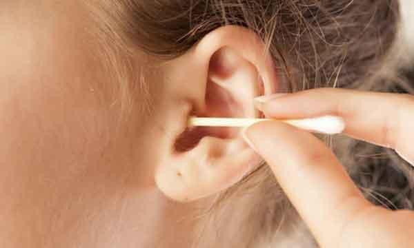 ear_wax_removal