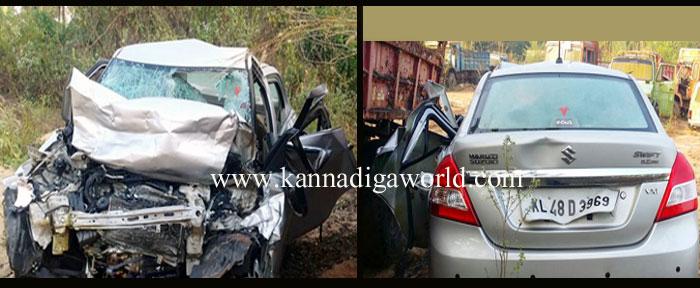 uppala_car_accident_5