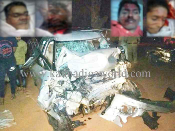 uppala_car_accident_a