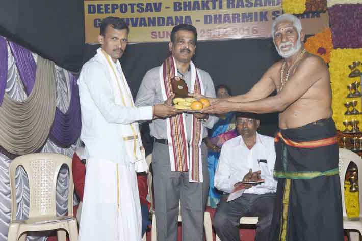 varli_ayyappa_pooja_4