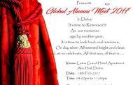 Dubai: Roshni Nilaya Alumni to hold Global Annual Meet on Feb 18