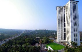 Avvashya Group's first real estate project garners 7 star CRISIL rating