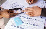 ಉಡುಪಿ ಜಿಲ್ಲೆಯಲ್ಲಿ ಮಿಂಚಿನ ನೊಂದಣಿಯಲ್ಲಿ 6918 ಅರ್ಜಿ ಸಲ್ಲಿಕೆ