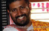 ಮಹದಾಯಿ ಹೋರಾಟಗಾರರ ಮೇಲೆ ಕೇಸ್: ಕುಂದಾಪುರದಲ್ಲಿ ಬಿಗ್ ಬಾಸ್ ಸ್ಪರ್ಧಿ ಸಮೀರ್ ಆಚಾರ್ಯ ಹೇಳಿದ್ದೇನು? (Video)