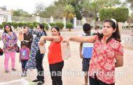 Tulu Koota Kuwait Family Picnic – A family-friendly event