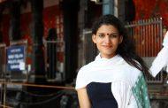ಆಂಜನೇಯನ ಭಾವಚಿತ್ರ ಹಾಕಿರುವ ಕಾರುಗಳಿಗೆ ಹತ್ತಬೇಡಿ…ಅವರು ರೇಪಿಸ್ಟ್ ಗಳು: ವಿವಾದತ್ಮಾಕ ಪೋಸ್ಟ್ ಹಾಕಿದ ನಟಿ ರಶ್ಮಿ