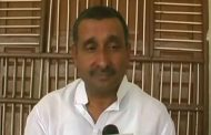 ಉನ್ನಾವೋ ರೇಪ್: ಬಿಜೆಪಿ ಶಾಸಕ ಸೆಂಗರ್ ವೈ ಕೆಟಗರಿ ಭದ್ರತೆ ರದ್ದು
