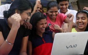 2019-20ನೇ ಸಾಲಿನ ಸಿಇಟಿ ರಿಸಲ್ಟ್ ಪ್ರಕಟ: ಮೊದಲ 7ನೇ ಸ್ಥಾನದಲ್ಲಿ ಬೆಂಗಳೂರು!
