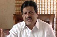 ಮಳೆ ಸಂತ್ರಸ್ತರಿಗೆ ಕಾಂಗ್ರೆಸ್ ಶಾಸಕರಿಂದ 'ಒಂದು ತಿಂಗಳ ಸಂಬಳ: ಸಚಿವ ಜಮೀರ್ ಅಹಮ್ಮದ್